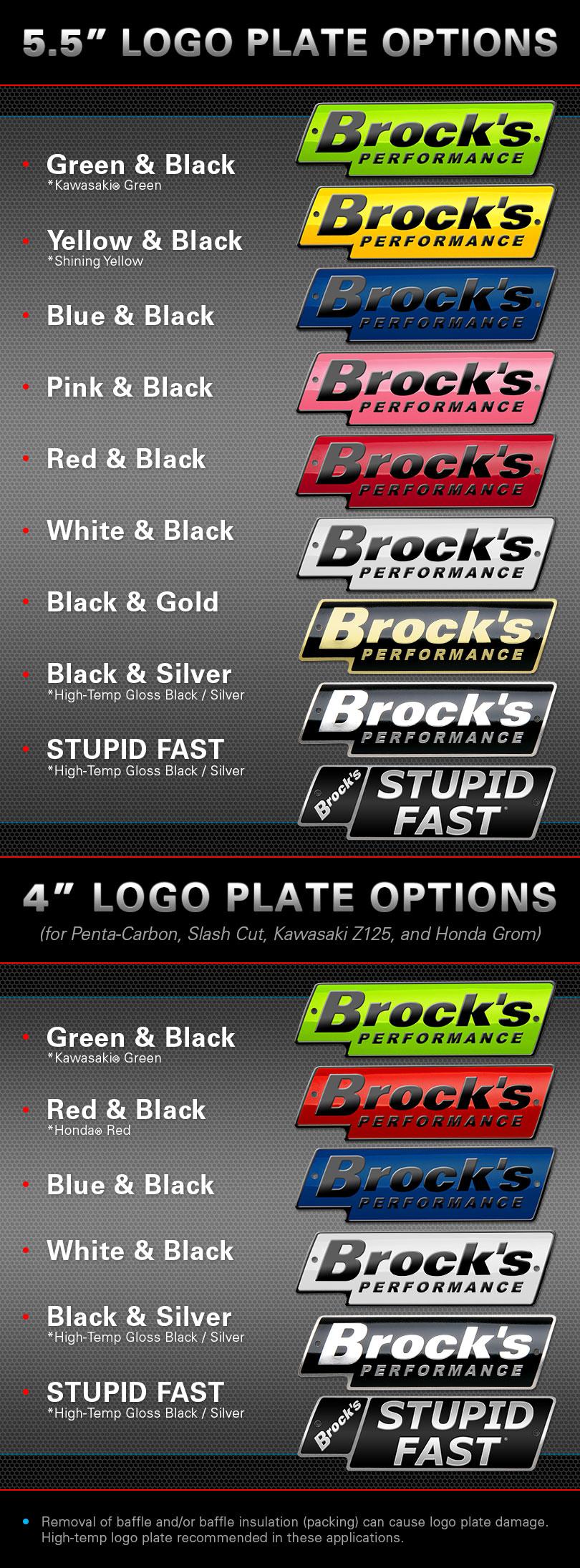 https://brocksperformance.com/product_images/uploaded_images/Logo_Plates_Article_Page_Display.jpg